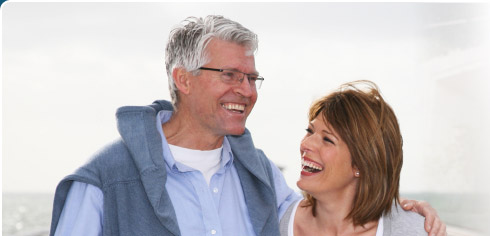 boncarbo mature dating site Backed by dating experts, our dating site offers mature and senior singles a quick and easy step-by-step guide to meet new people today – join free right now.