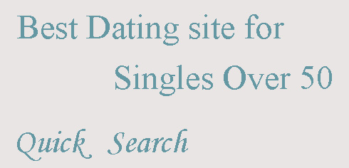 50 dating site